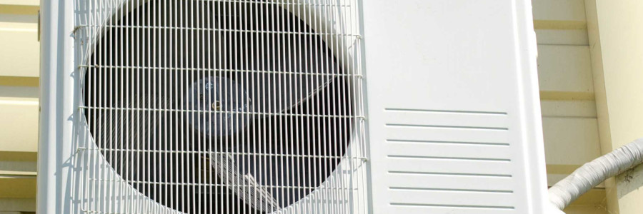 Limpieza de filtros de sistemas de climatización Valencia