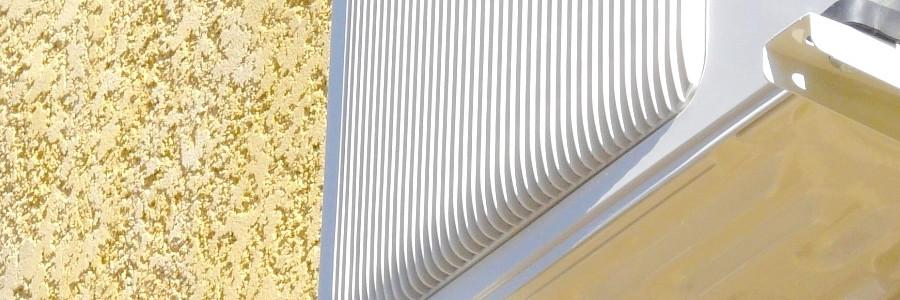 Mantenimiento de sistemas de aire acondicionado Valencia
