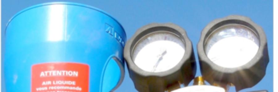 Reparación de bomba de calor de sistemas de climatización Valencia